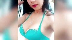 VP03 - Melissa Chavez 6yjm
