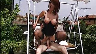 HD VIDEO 16