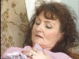 Notgeile Alte Putzfrau Haarig Wie Die Sau Gebumst XhbfoUU