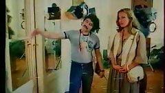 Queue de bton (1978)Classic