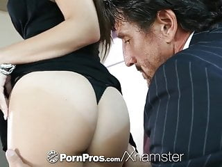 Connecticut gay professional Hd pornpros - business man gets professional sex