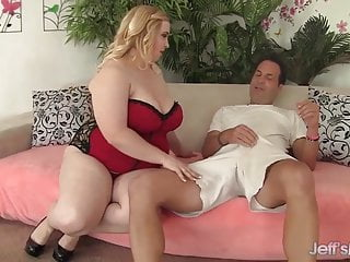 Wilderness peeing Pretty blonde bbw nikki wilder gets fucked hard