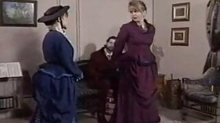 Miss Bondwell's Reformatory