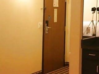 Cuernavaca escort mexico servicio - Servicio de habitaciones