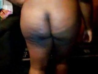 Sweet naked pussy games Follow that sweet naked ass