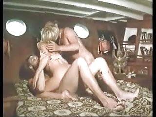 K.d. aubert nude Classic porn: marianne aubert 3