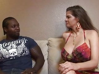 Nude june June is ready for porn-trasgu