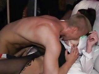 delicious pantyhose pussy delicious