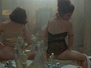 Francia raisa nude tits Ana de armas, others - una rosa de francia