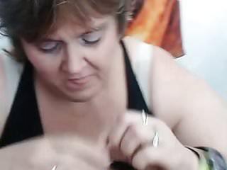 Adult fat girl fucken Sucken and fucken
