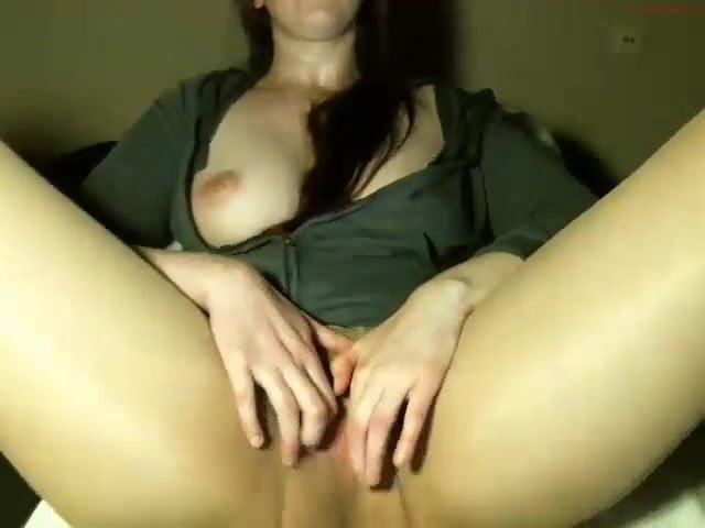 Creamy Latina Pussy Ride