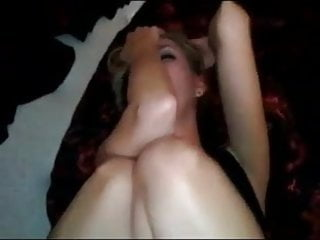 Its gunna hurt cock - Black dick so big it hurts