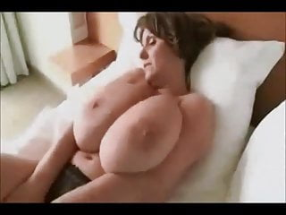 Sunset heat porno tracy tweed Mature womans nice big boobs-wear tweed