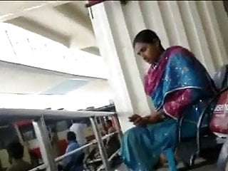 Satellite porn channels schedules Flashing at bangalore satellite bus stand