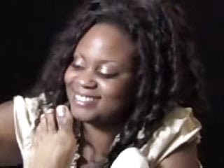 Mf fetish 2010 Mf black woman worshiping male feet