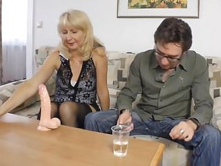 Adult bulldog english female sale - German amteur swinger mom moni and dildo sales guy