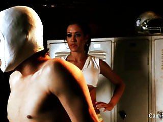 Aspiration breast simple cysyt - Busty brunette capri fucks an aspiring luchador