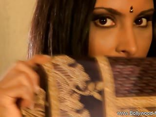 Girls from india fucked - Girl from exotic india