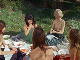 Marsha levine lesbian The head mistress 1968 part 1 marsha jordan ....