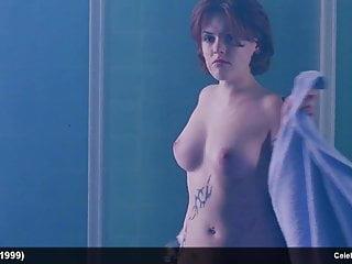 Maria sharpova nude Chera bailey, maria celedonio natasha lyonne nude hot sex