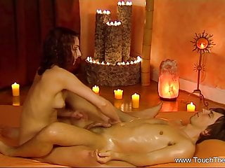 Xxx asian massage in mass - Lingam massage for the masses