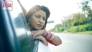 Belcony (2019) Hindi Short Film