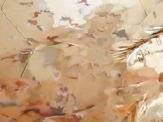Nude cartoon vids - Cg vid 0001 -fd1965-0132