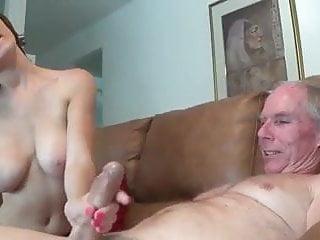 Free anal movie trailer