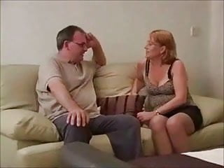 Women spanked in diapers - Mature women spanked