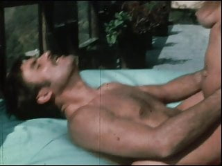 Naked bomb movie - The naked nympho 1970 - movie full - mkx