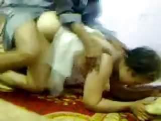 مصر sex Egyptian Porn