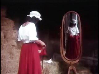 Tiffani thiessen sex scene - Classic scenes - tiffany clark mmmf facial