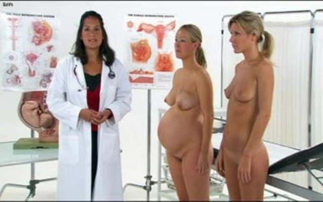 Naked girls in sex eductation Sex Education Show Uk Tv Free British Porn 5a Xhamster Xhamster