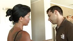 VICIOUS PERVERT ITALIAN FAMILY - COMPLETE FILM -B$R