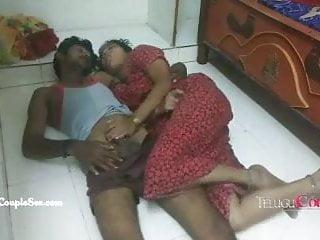 Sex massager for couples Desi couple hardcore sex