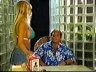 Adults hawaii - Francois papillon - hawaii vice 4 1989