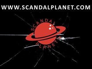 Sex scene from bloodrayne Rachel hunter sex scene from gravity on scandalplanet.com
