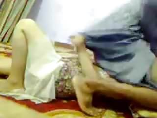 Mature woman having sex movie Egyptian woman having sex with the concierge of the architec