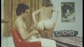 Suzanne McBain - That's Porno (1979)