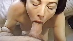 painful anal big but horny