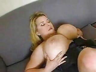 Giga boobs - Giga tits 10