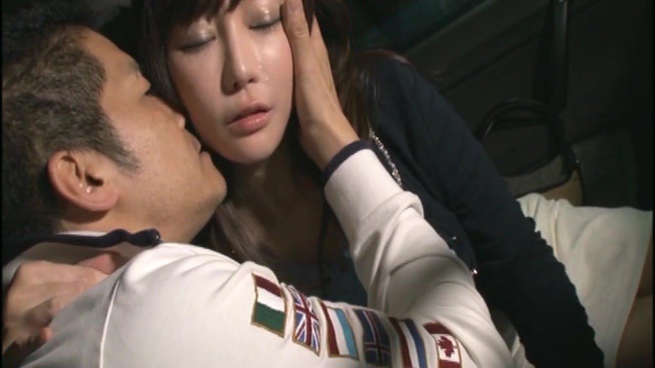 Japanese Father New Wife