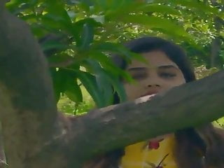 Free trailor trash solo porn movies Desi new webseries trailor
