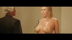 Chelsea Handler in Chelsea Lately - 2