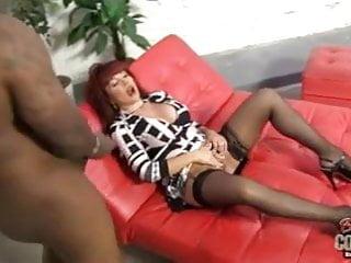 Big black vagina gay Mature mom vanessa creampied by black into her old vagina