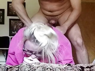 Amature Accidental Anal