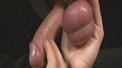 jimmy big balls has huge nuts