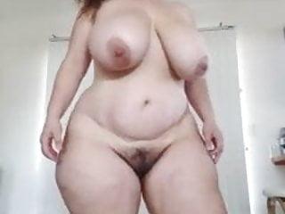 Bbw Big Tits Xxx Xhamster