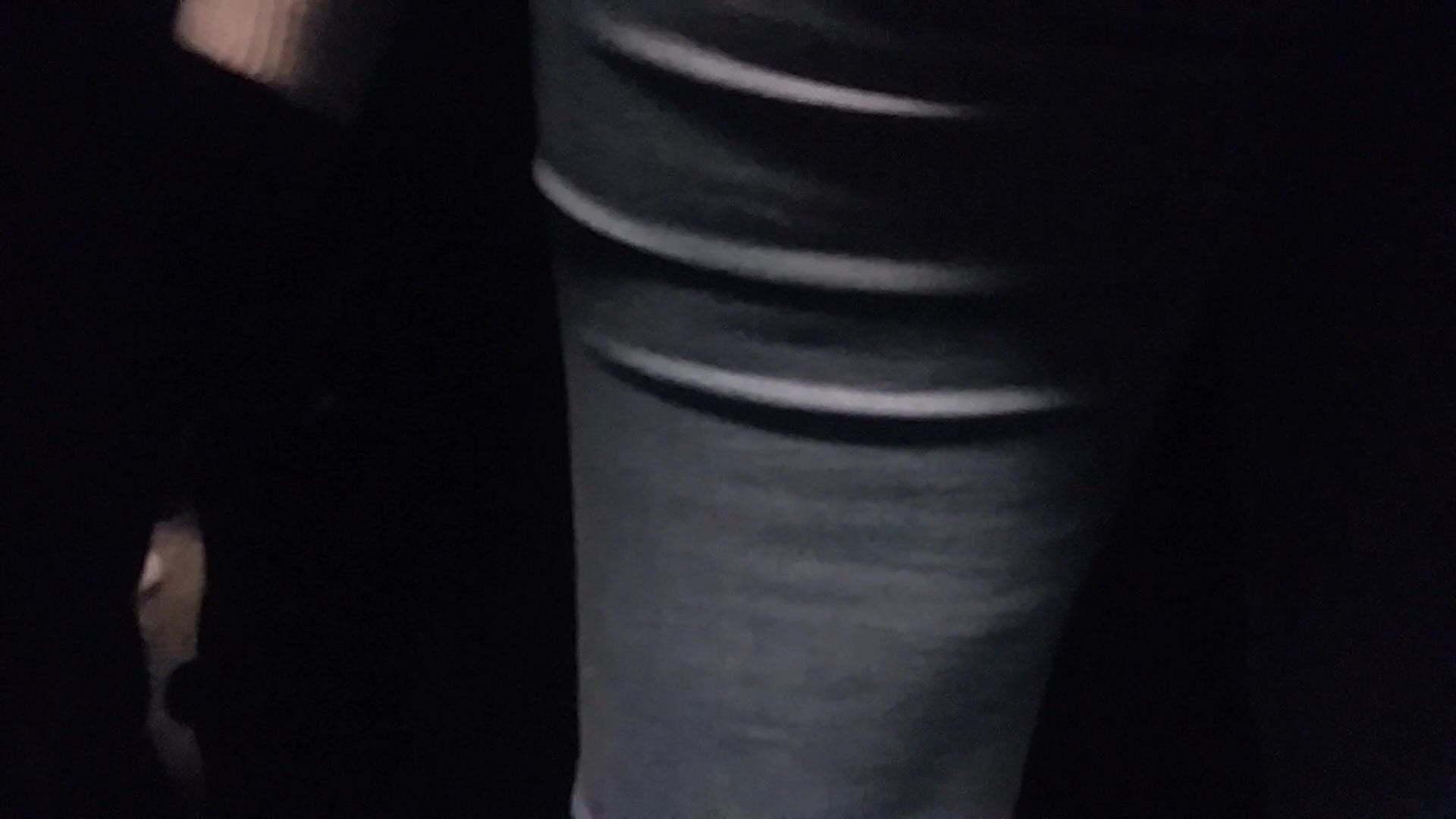 Amateur Porn New Camara Oculta Colombianas voyeur metro de chile culona pendeja exquicita