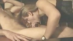 J3nna L3wis honeymoon sex tape